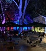 Casa Cuba - La Bodeguita del Centro