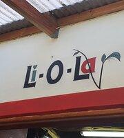 Li-o-La