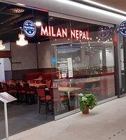 Milan Nepal