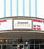 Savannah Taphouse