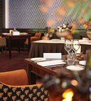 Restaurant de Oranjetuin