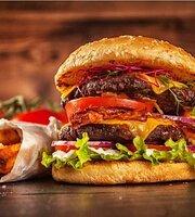 Serafino's Fast Food