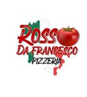 Rosso da Francesco