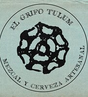 El Grifo Tulum