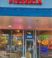 Harleysville Pizzeria