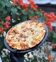 Franc'o Pizza