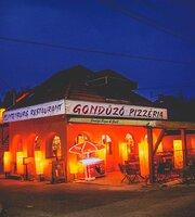 Gonduzo Pizzeria