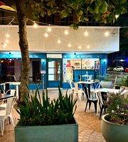 Cafe Milseiscientos