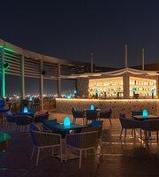Olympo Restaurant Pool & Lounge
