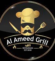 Al Ameed Grill