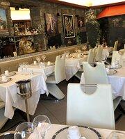 Restaurante Tokos