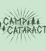 Camp Cataract