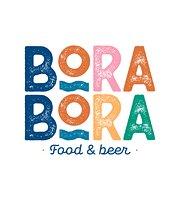 Bora Bora - Food & Beer - Granada