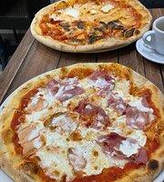 Da Matteo Pizza.pasta