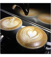 Philimonius Coffee & Goods