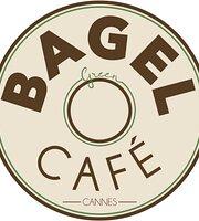 Green Bagel Cafe