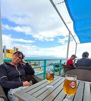 Santiago Beach Bar