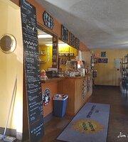 Oregon Sunshine Espresso