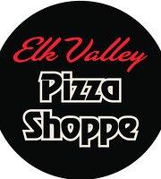 Elk Valley Pizza Shoppe
