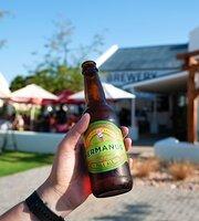 The Brewery Hemel-en-Aarde