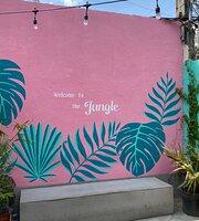 Jungle SV