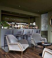 The New London Restaurant & Lounge