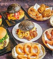 Paulista Burgers