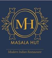 Masala Hut & Masala Cafe