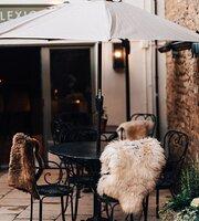 Alexiou's