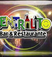Centralito - Bar & Restuarant - La Calzada