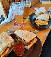 Birra! Cerveza & Buena Mesa