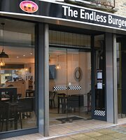 The Endless Burger