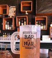 Bar Del Mar