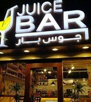 Shokat Ali Apna Juice Corner®