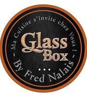 Glass-box By Frednalais