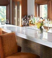 1894 Fireside Bistro & Bar