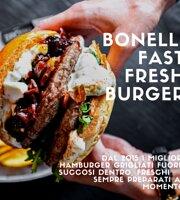 Bonelli Burgers