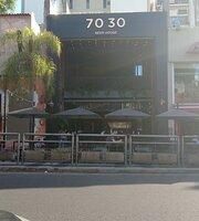 7030 Beer House Recoleta