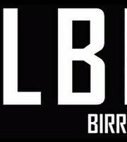Clbm Bar