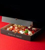 Baseggio Pizza al taglio - Bardolino