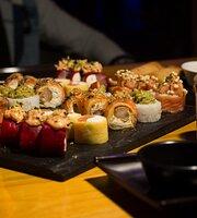 YOKO Sushi & Wine
