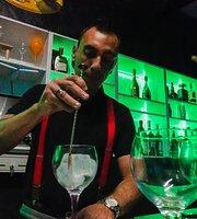 Moon Palmmar Restaurant & Lounge