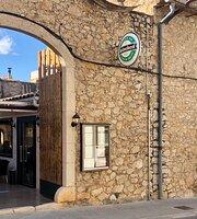 Restaurant La Gruta
