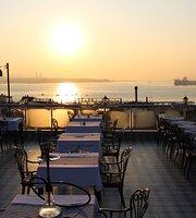 Ararat Terrace Restaurant