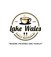 Lake Wales Family Restaurant