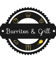 Burritos And Grill