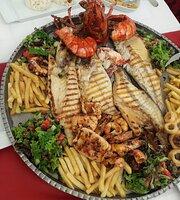 Sultan Bahçe Restaurant