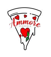 Pizzeria Ammore