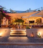 Mesogaia Restaurant