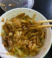 My Noodle Box